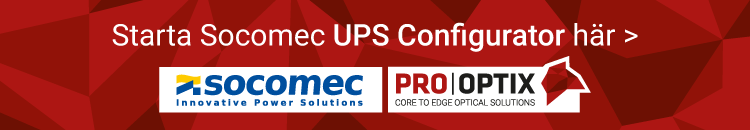 Launch the UPS Configuration Tool