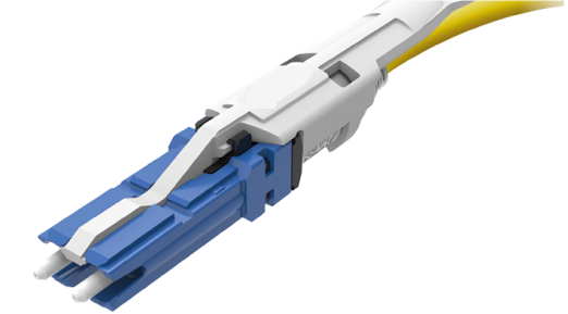 CS Connector